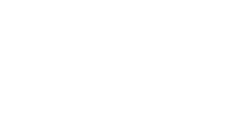 NACE Coating Inspector Level 2